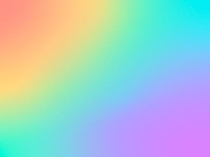 Индекс цветопередачи и светодиоды