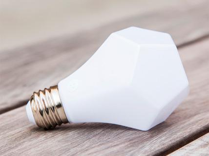 Мифы о светодиодах