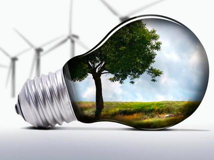 Важность реальной экономичности светильников