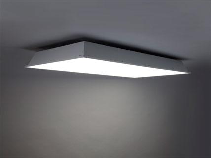 Преимущества светодиодных светильников «LUMO»